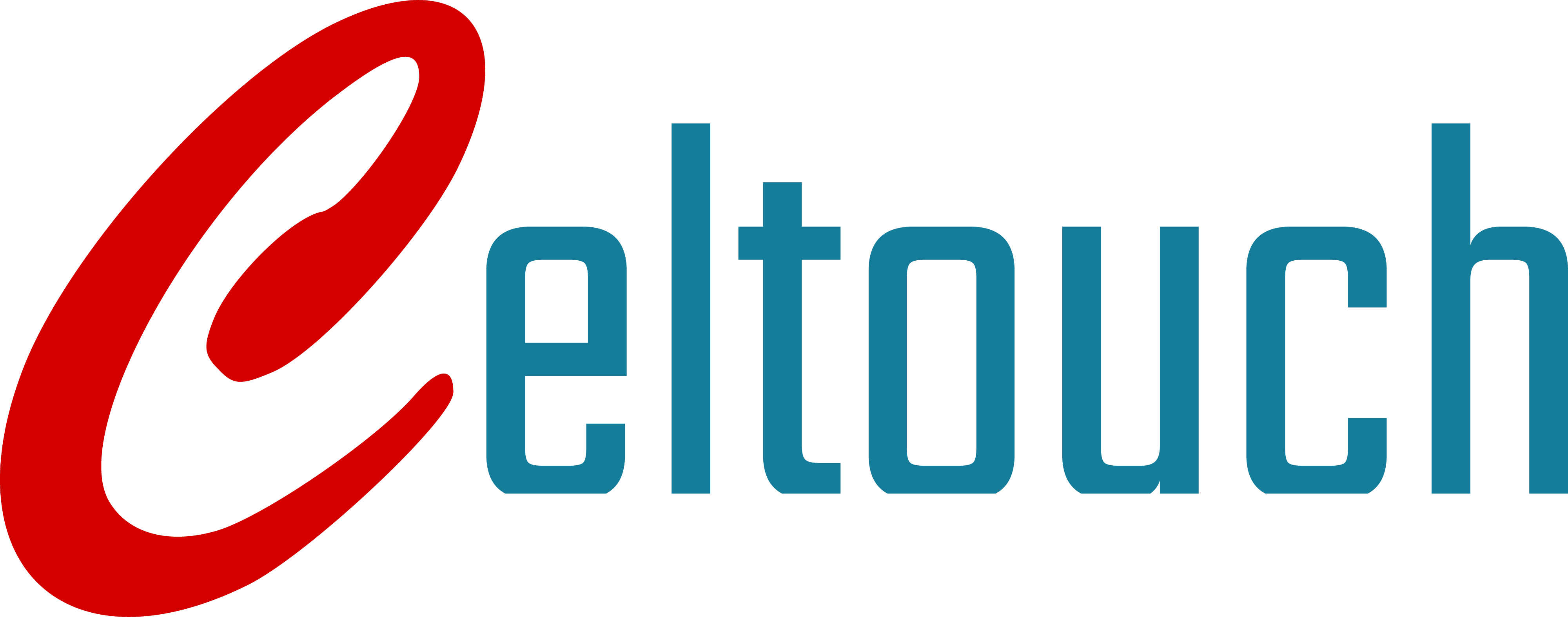 Celtouch